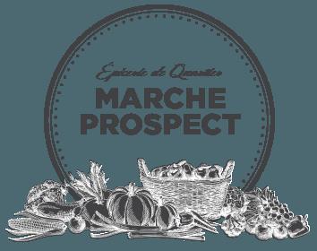 Marche Prospect